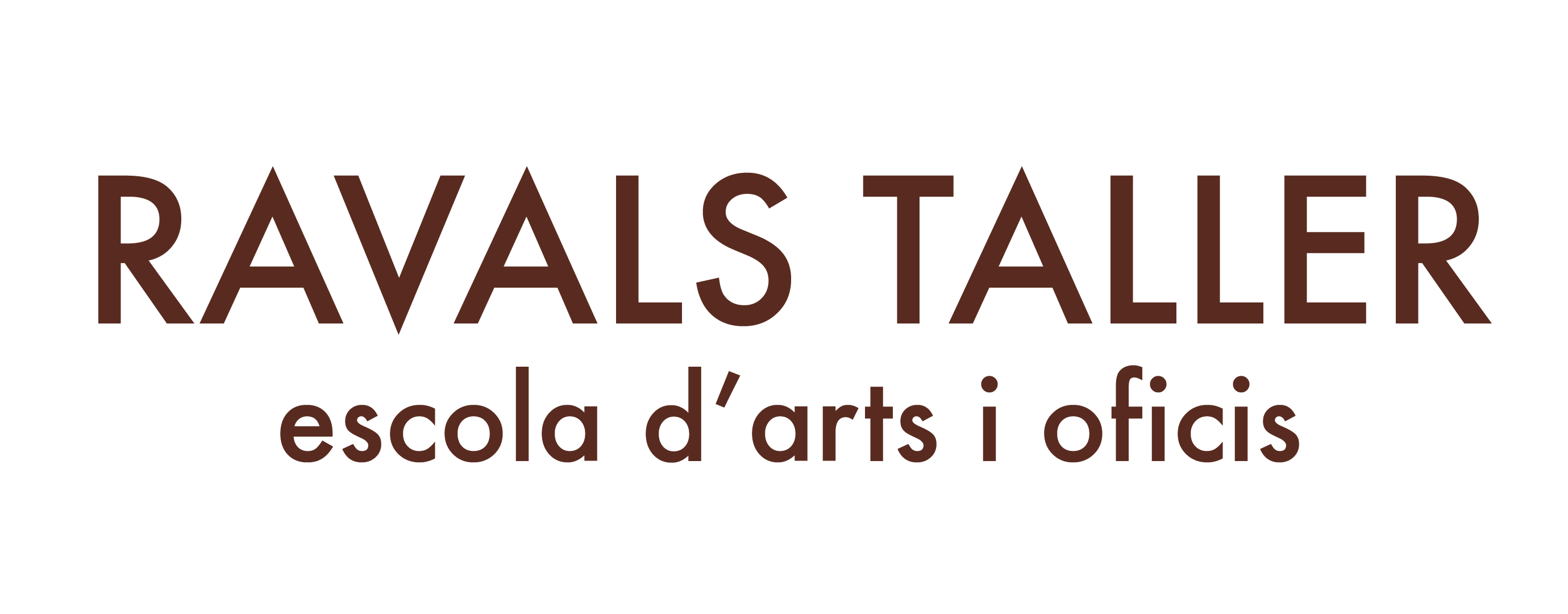 Ravals Taller